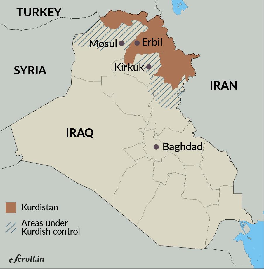 Iraq  Wikipedia
