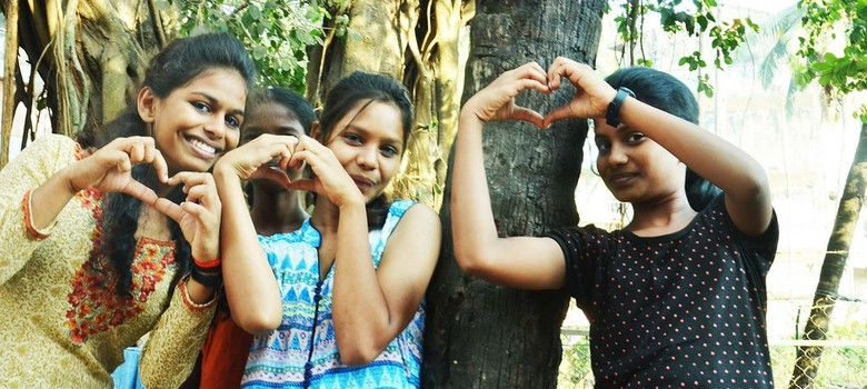 This year, Goans are being urged to hug a new Valentine – coconut trees