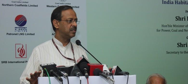 My 2016 wishlist: Anil Swarup, secretary, Union coal ministry