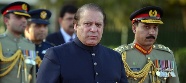 The Daily Fix: Islamabad must carefully rebut claims that India 'stage managed' Pathankot