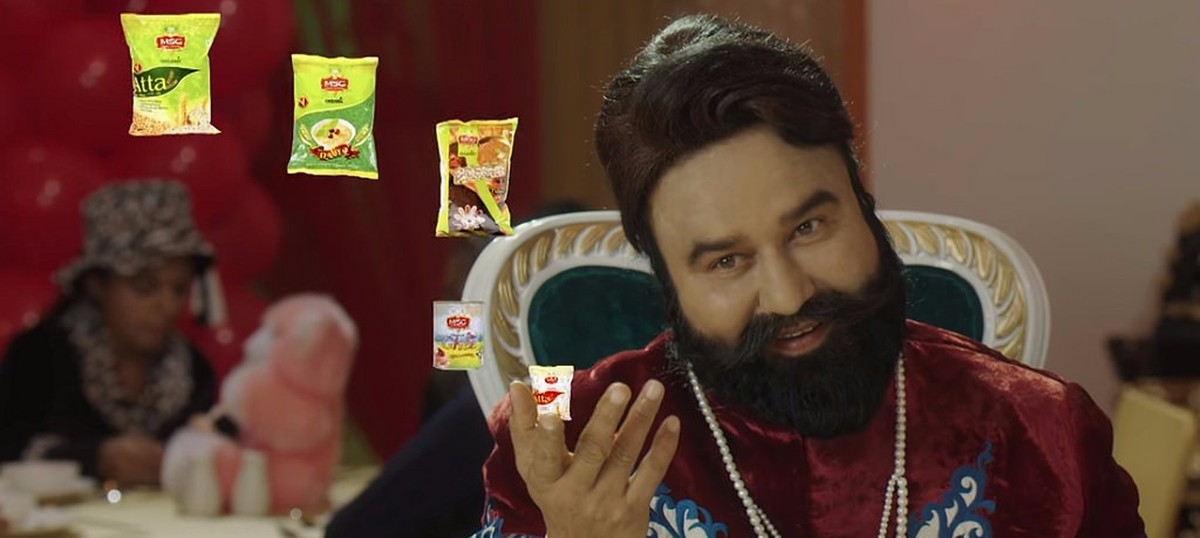 MAGGI Noodles in India your questions answered  MAGGI