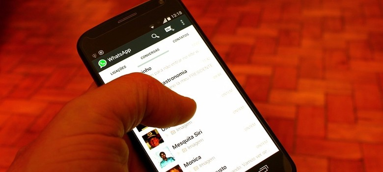 WhatsApp to share users' phone numbers, device information with Facebook