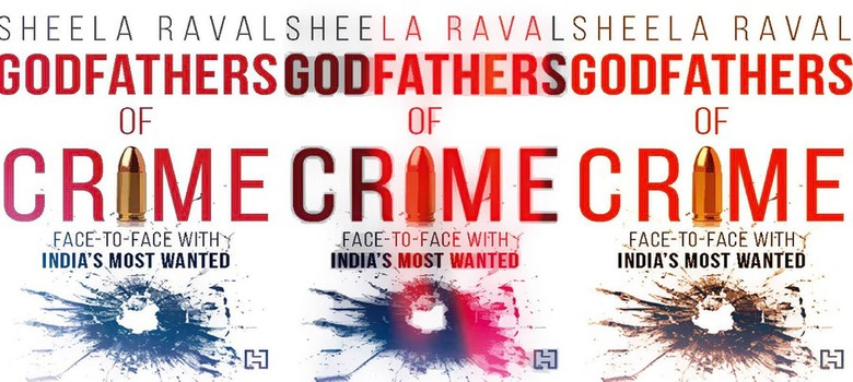Chhota Shakeel: Face to face with the second-most wanted man in India