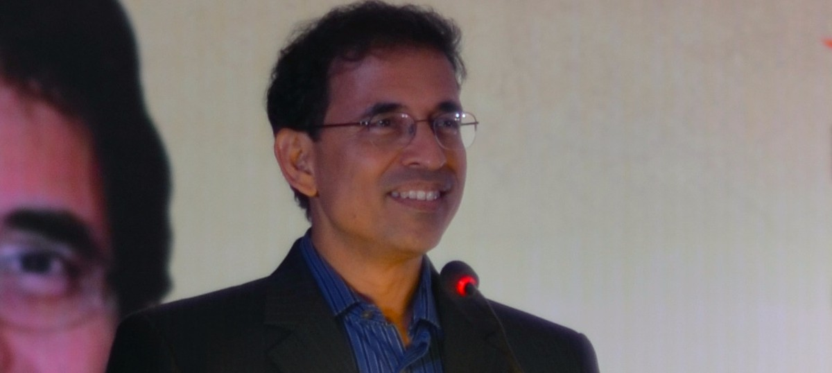 No country even for yes men: What the sacking of Harsha Bhogle tells us about the BCCI