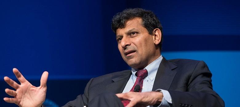 Full text: Raghuram Rajan on Dosa Economics – financial reforms and perils of debt-driven growth