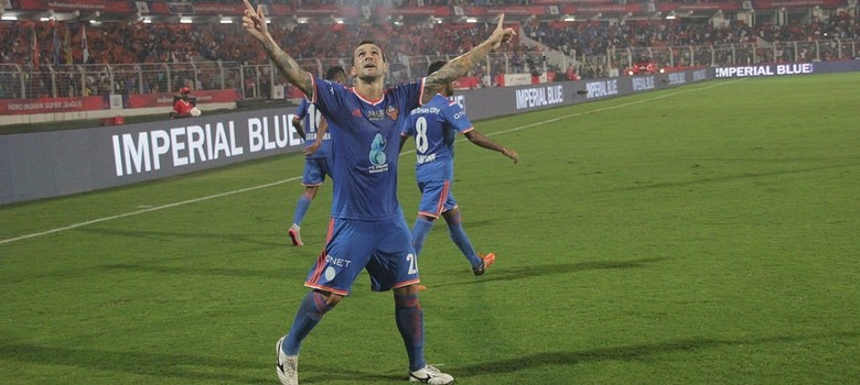 Indian Super League semi-finals: Carlos' naive team selection proved to be his undoing against Goa