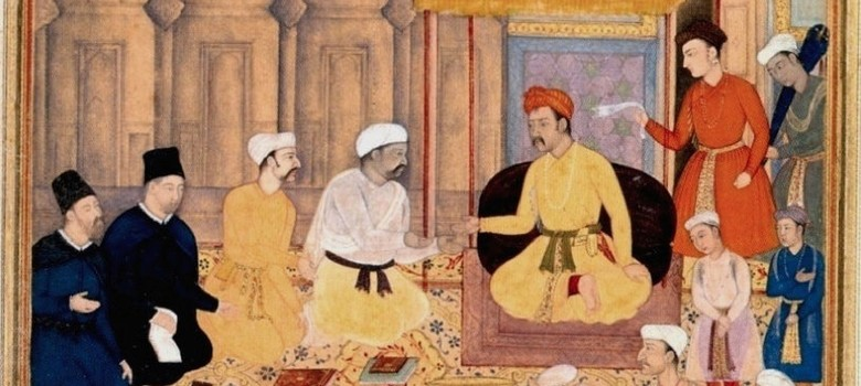 Lohri legends: the tale of Abdullah Khan 'Dullah' Bhatti, the Punjabi who led a revolt against Akbar