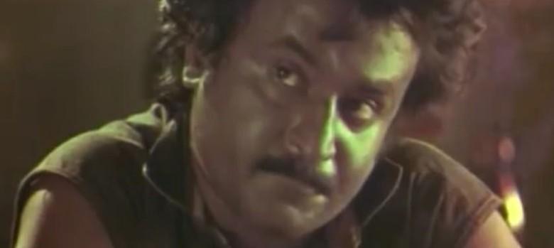 'Bloodstone', Rajinikanth's solo Hollywood misadventure