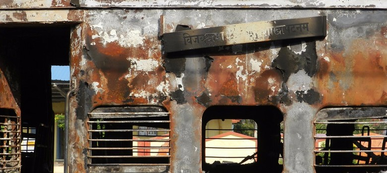 'Bad elements' or 'no orders to control': Who was responsible for Andhra train burning?
