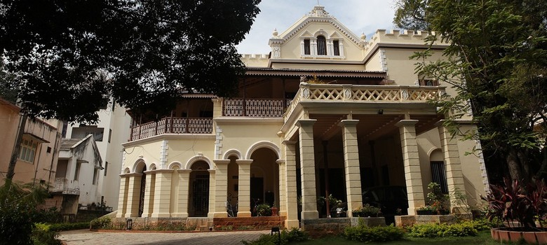 In photos: Bangalore has lost more than half its heritage buildings since 1985