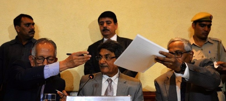 Making sense of the Justice Lodha panel report: A section-by-section analysis