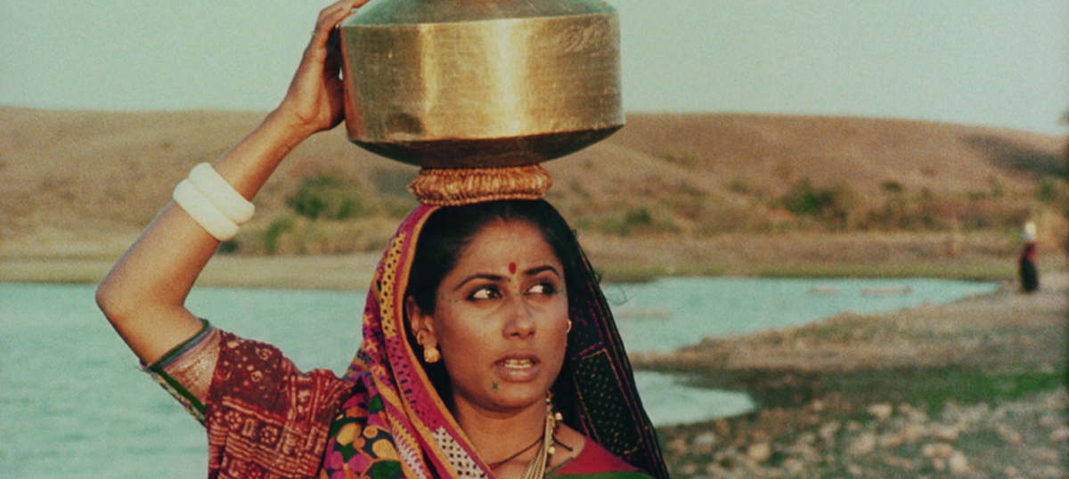 India's finest films are making a rare comeback on your television