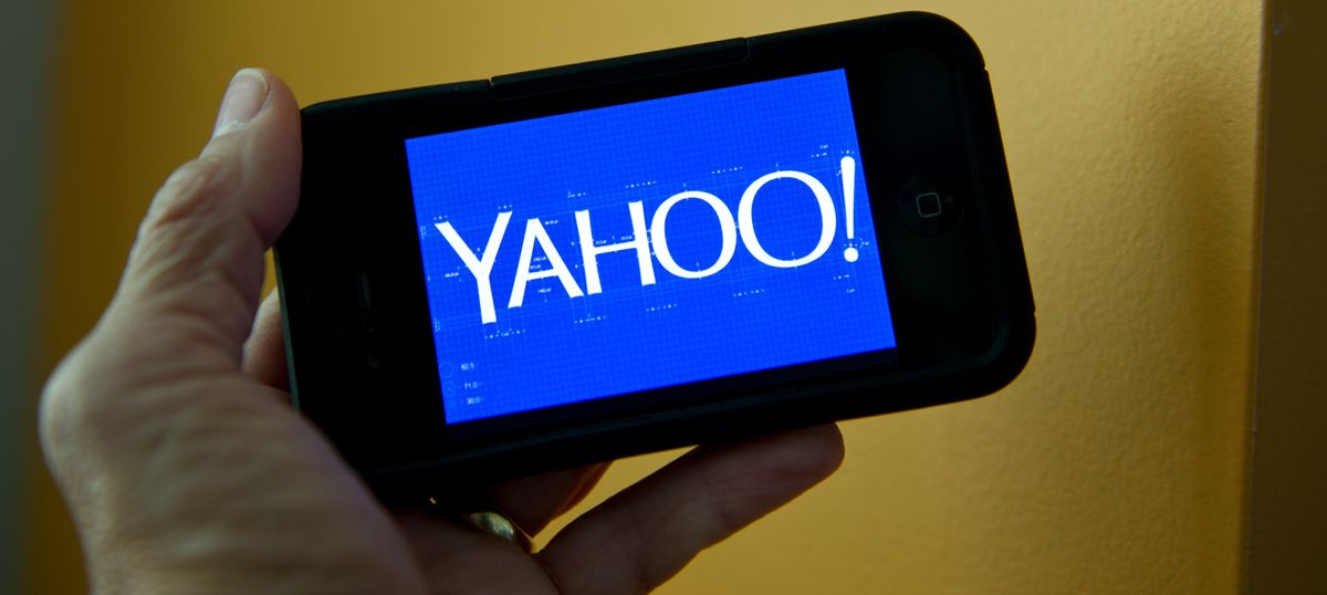 How impersonal is Yahoo customer service - do they even bother reading?