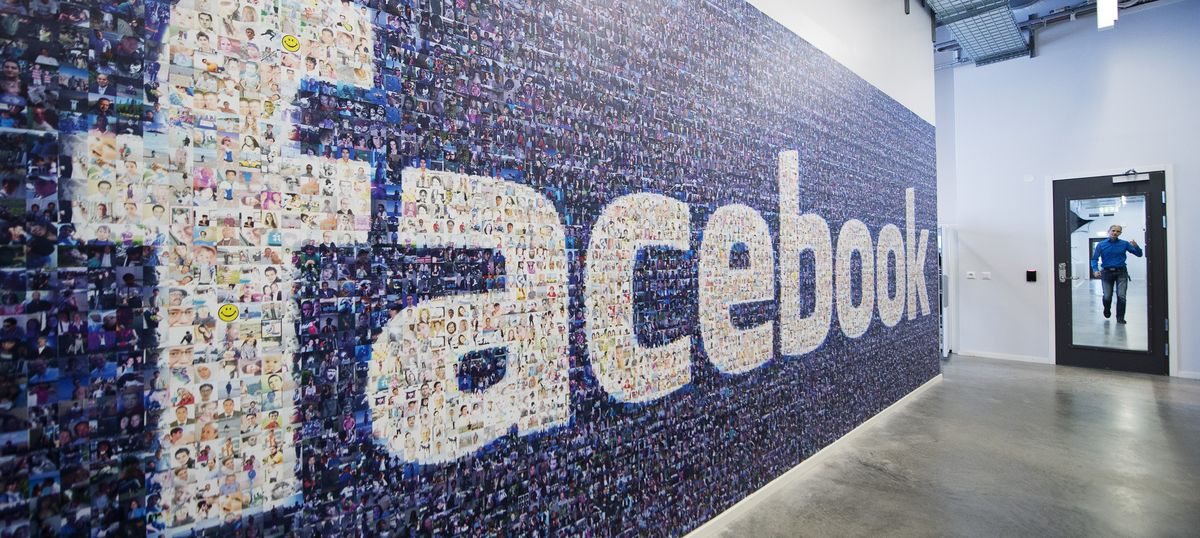 Facebook updates censorship rules to allow graphic images and stories it considers 'newsworthy'