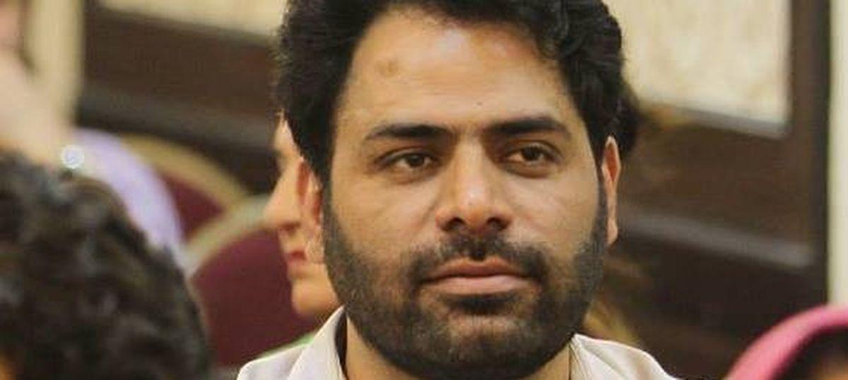 Human rights activist Khurram Parvez released from Jammu jail