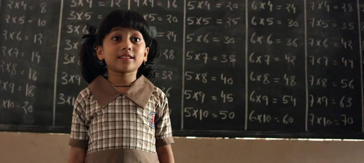 The inspiring projects that are changing girls' education in India today