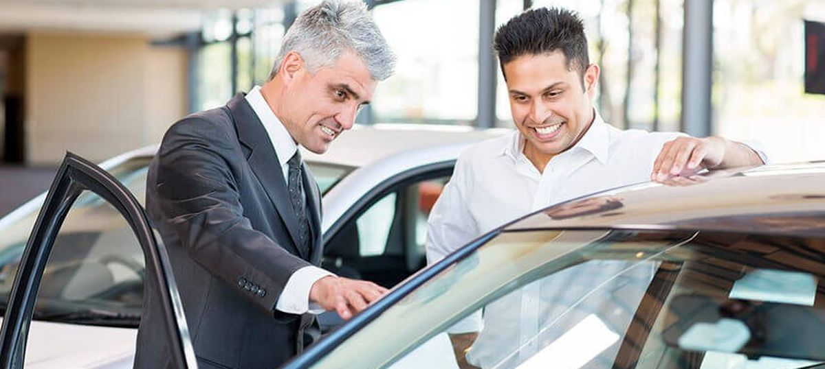 What to look for when buying your first car in India