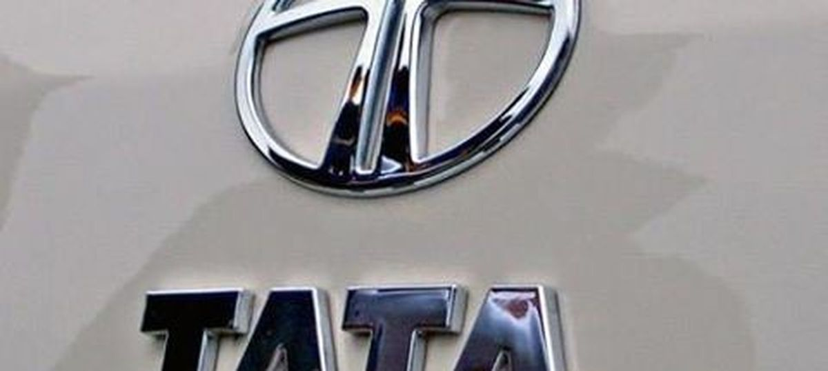 Tata Motors hikes prices of its passenger vehicles by up to Rs 12,000