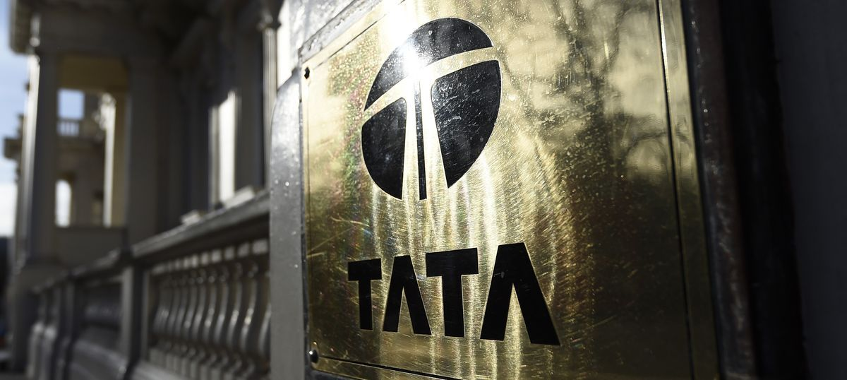 British industrialist George Buckley, Noel Tata in fray for Tata Sons top post: Reports