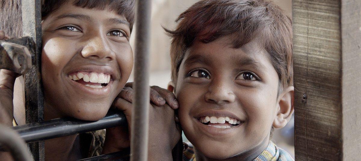 15 films about children to mark Chacha Nehru's birthday