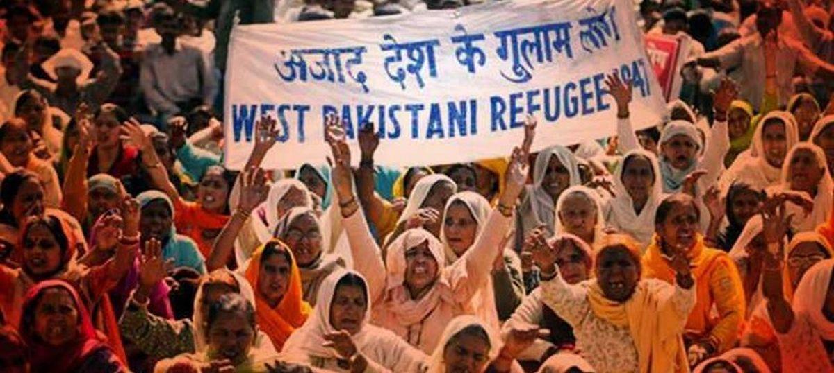 अनुच्छेद 35A : संविधान का अदृश्य हिस्सा जिसने कश्मीर को लाखों लोगों के लिए नर्क बना दिया है