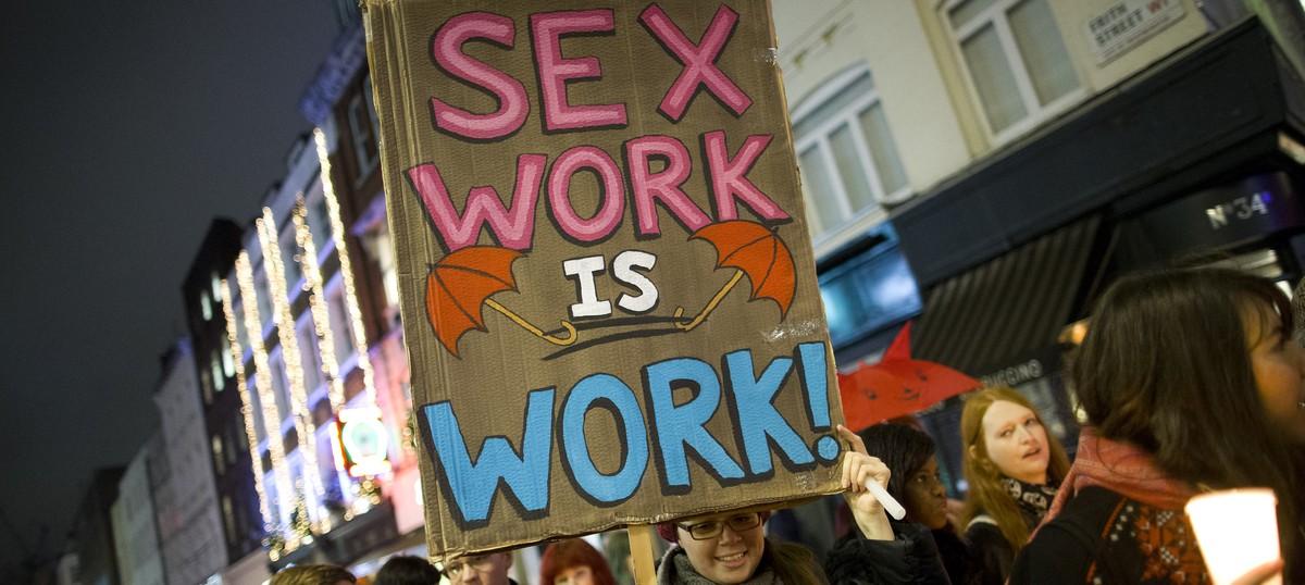 opros-kto-za-legalizatsiyu-prostitutsii