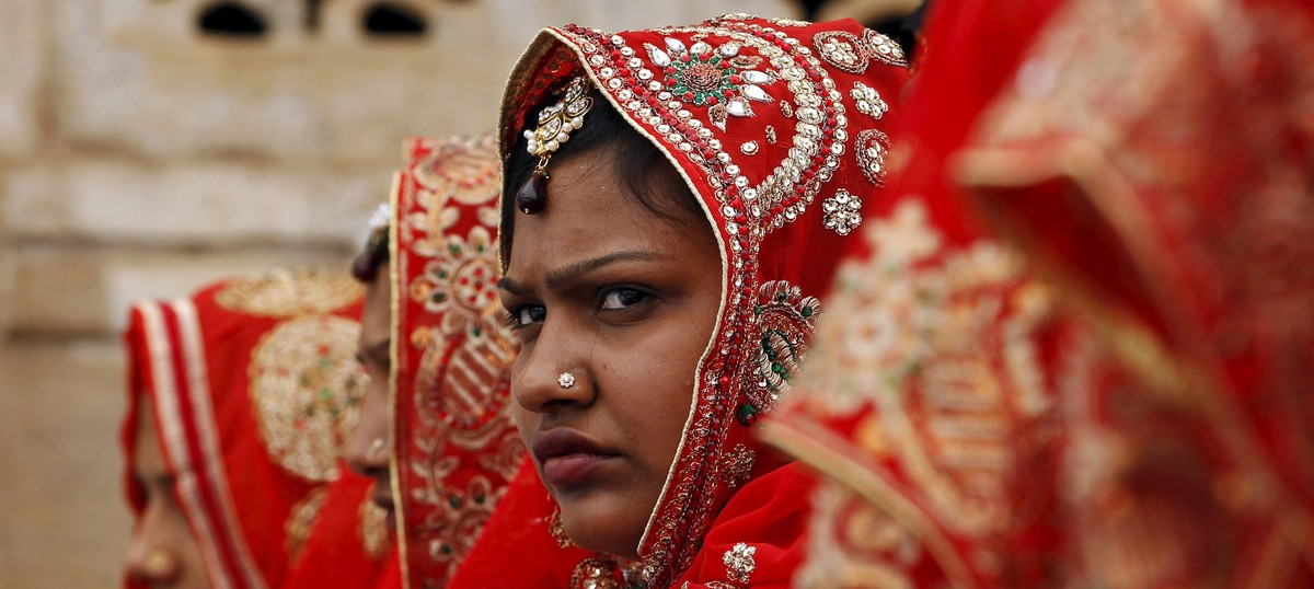 The debate on triple talaq and Muslim women's rights is missing out on some crucial facts