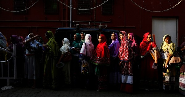 In Australia, three Dawoodi Bohras face Supreme Court trial for circumcising their daughters