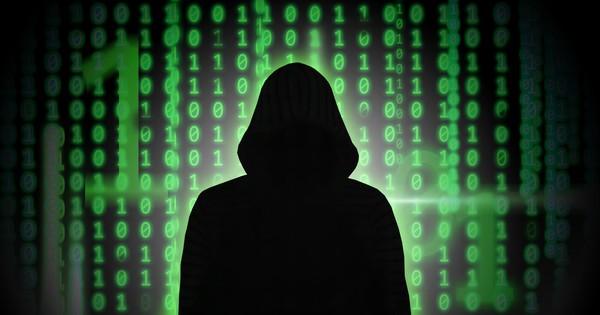 JNU library website hacked to show anti-Afzal Guru messages