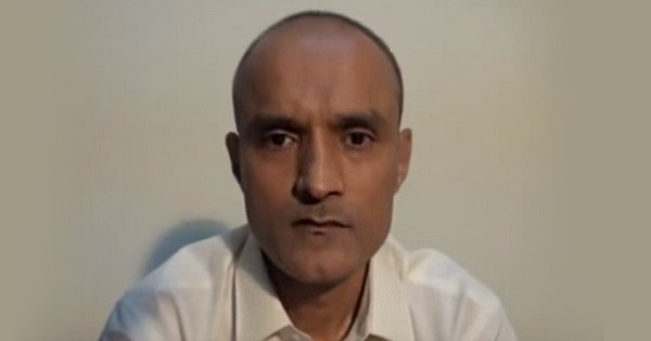 Opinion: The Kulbhushan Jadhav episode could bring Indo-Pak peace talks to a halt