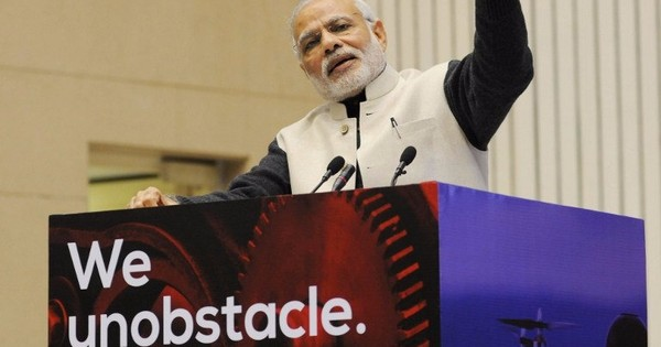 Is Indian startup space going  bust anytime soon? - Scroll.in
