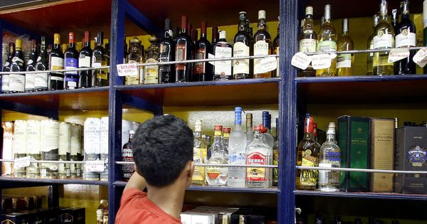 Bringing Bacchus back: Will alcohol flow freely in Kerala once again?