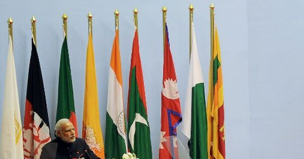 The big news: After India, Bangladesh and Bhutan to skip Saarc summit, and nine other top stories