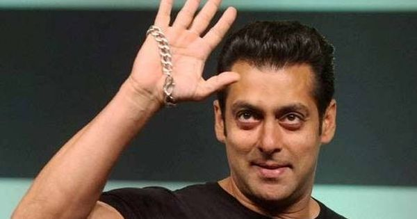 'Black buck was driving the car': Salman Khan's acquittal is greeted with sarcasm on Twitter