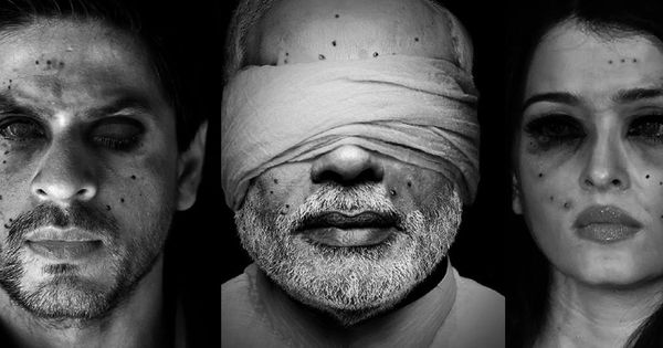 Why the case of an 'eye-sniper' officer in Egypt holds important lessons for Kashmir