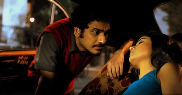 Bengali movie 'Shaheb Bibi Golaam' borrows only the title and not the plot