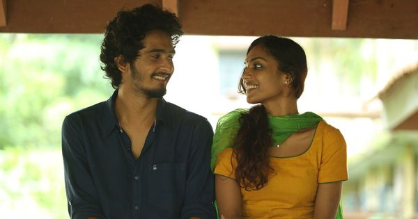 Dalit-Muslim romance 'Kismath' is Kerala's answer to 'Sairat'