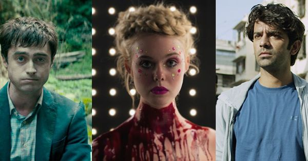 Nine things you need to know about Mumbai Film Festival 2016