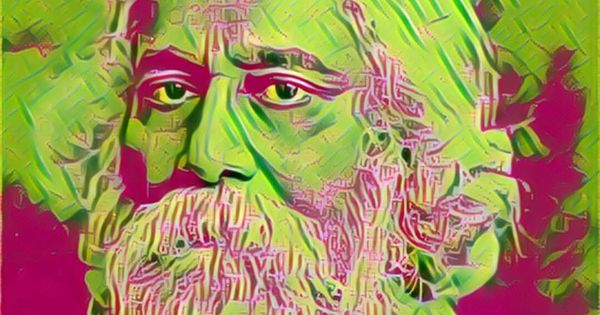 Sorry, people, but it was for poetry and not lyrics that Tagore won the Nobel