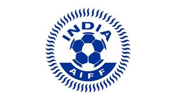 Kochi receives FIFA nod to host 2017 Under-17 World Cup matches