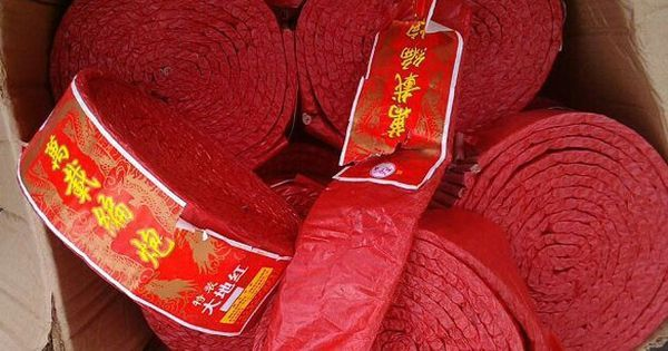 This Diwali, even import curbs have failed to take the bang out of illegal Chinese crackers