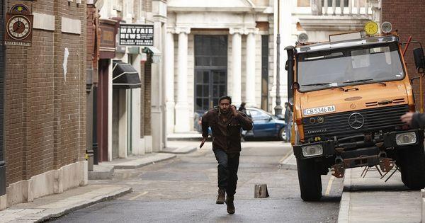 Trailer talk: 'Ae Dil Hai Mushkil', 'Shivaay'