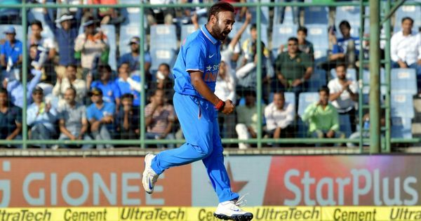Preview: Ahead of 2nd ODI, another chance for the usually inflexible MS Dhoni to experiment