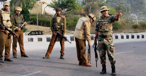 The Daily Fix: If the Indian Army was like Israel's, it would only make us more insecure