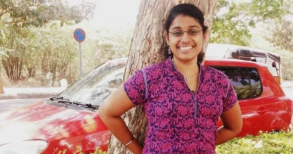 Murder in Nungambakkam: A computer engineer's killing forces Chennai to confront its big-city fears