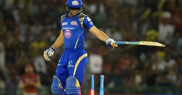 The superhits and the absolute duds: the best and worst buys of this IPL season