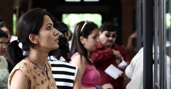 'DU cut-offs are like Game of Thrones episodes – no one survives': Twitter trolls Delhi University