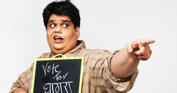 Lata-Sachin spoof: NewsX and AajTak thought Tanmay Bhat actually demanded cash from Snapchat