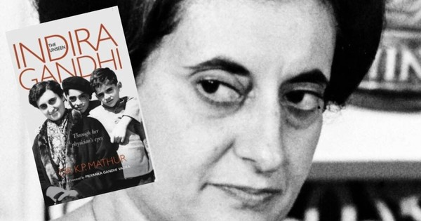 'They make idli, but they give me toast': Breakfast stories with Indira Gandhi