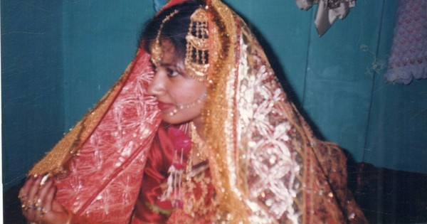 Meet the ordinary Muslim women fighting an extraordinary case against triple talaq in India